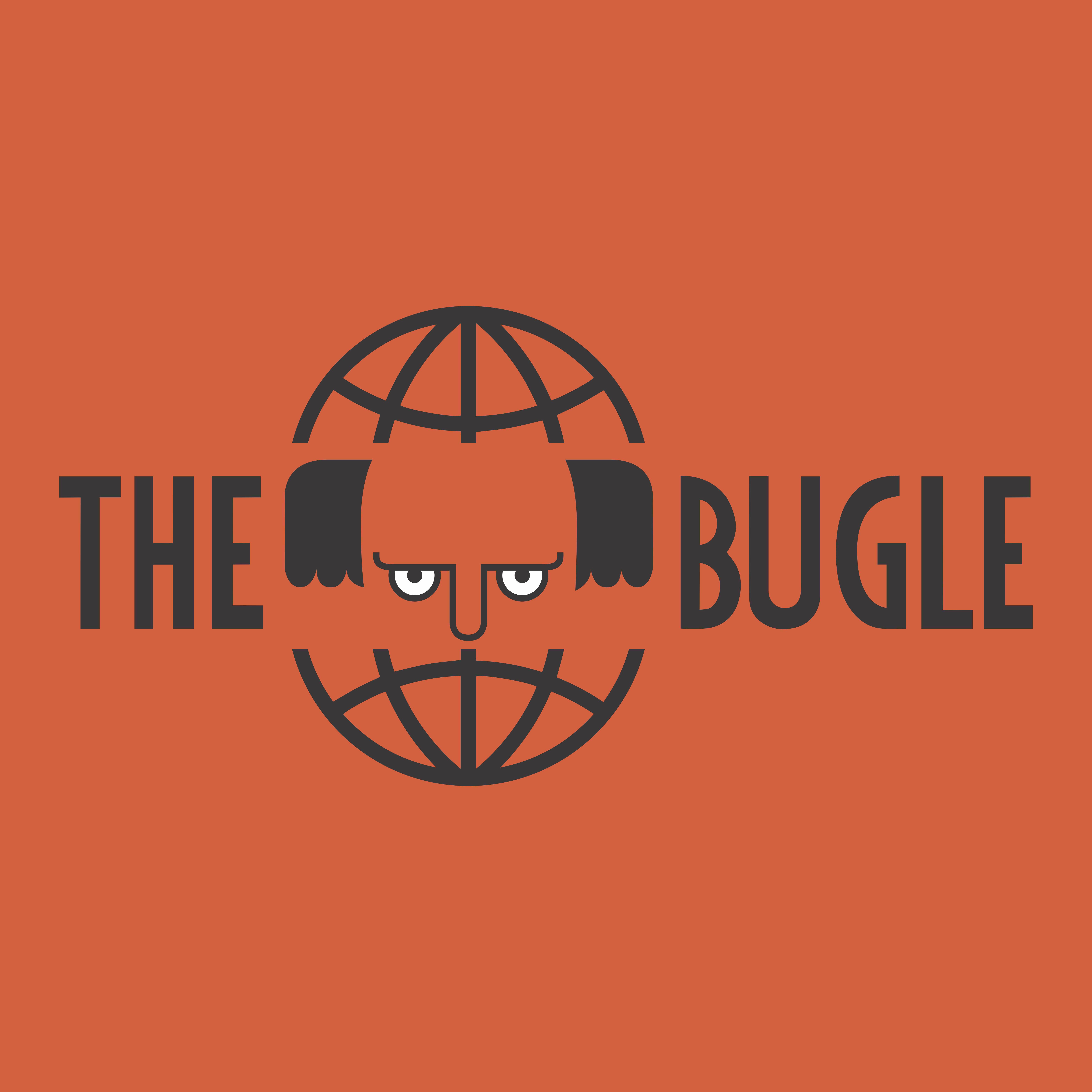 Entale - The Bugle