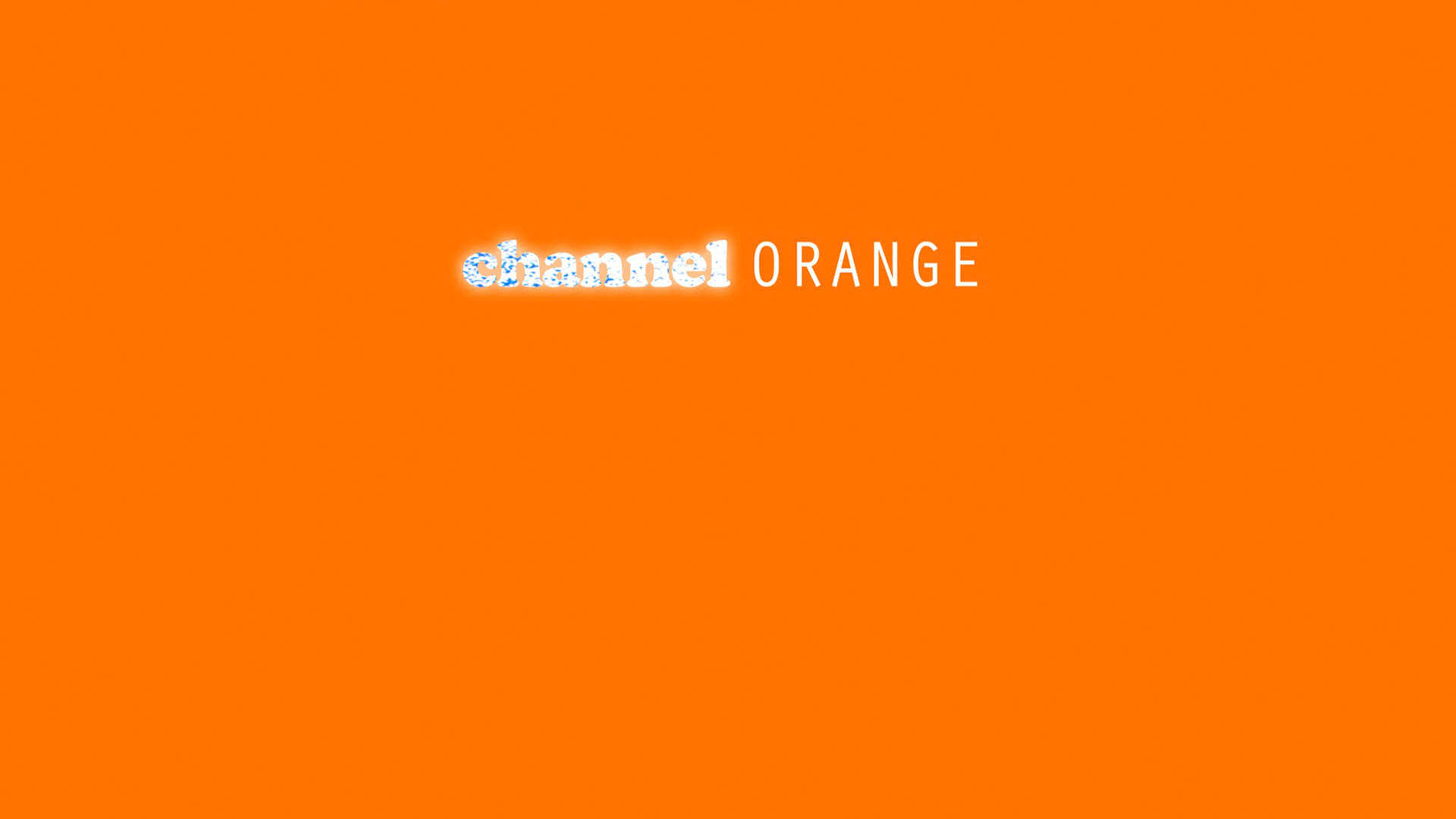 S3e2 Thinking About You By Frank Ocean Dissect Series 3